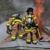08-23-2015, 2 Alarm Dwelling, Maurice River Twp   5378 Rt  49, (C) Edan Davis, www sjfirenews com  (51)