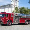 Port Republic, Atlantic County NJ, Tender 21-2, 1991 Peterbilt - S&S, 1500-3000, (C) Edan Davis, www sjfirenews (2)