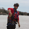 04-26-2015, Cumberland County Tech Rescue Drill, (C) Edan Davis, www sjfirenews com  (132)