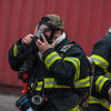 11-22-2015, Live Burn Drill, Vineland Fire Dept  Cumberland County Fire Training Center, (C) Edan Davis, www sjfirenews (92)