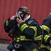 11-22-2015, Live Burn Drill, Vineland Fire Dept  Cumberland County Fire Training Center, (C) Edan Davis, www sjfirenews (92)
