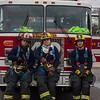 11-22-2015, Live Burn Drill, Vineland Fire Dept  Cumberland County Fire Training Center, (C) Edan Davis, www sjfirenews (93)