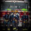 11-22-2015, Live Burn Drill, Vineland Fire Dept  Cumberland County Fire Training Center, (C) Edan Davis, www sjfirenews (94)