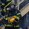 11-22-2015, Live Burn Drill, Vineland Fire Dept  Cumberland County Fire Training Center, (C) Edan Davis, www sjfirenews (85)