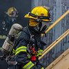 11-22-2015, Live Burn Drill, Vineland Fire Dept  Cumberland County Fire Training Center, (C) Edan Davis, www sjfirenews (81)