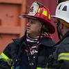 11-22-2015, Live Burn Drill, Vineland Fire Dept  Cumberland County Fire Training Center, (C) Edan Davis, www sjfirenews (91)