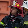 11-22-2015, Live Burn Drill, Vineland Fire Dept  Cumberland County Fire Training Center, (C) Edan Davis, www sjfirenews (91)