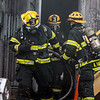 11-22-2015, Live Burn Drill, Vineland Fire Dept  Cumberland County Fire Training Center, (C) Edan Davis, www sjfirenews (82)