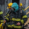 11-22-2015, Live Burn Drill, Vineland Fire Dept  Cumberland County Fire Training Center, (C) Edan Davis, www sjfirenews (87)