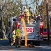 11-08-2015, Large Diameter Hose Drill, Cumberland County NJ, (C) Edan Davis, www sjfirenews (54)