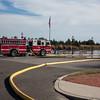 11-08-2015, Large Diameter Hose Drill, Cumberland County NJ, (C) Edan Davis, www sjfirenews (12)