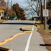 11-08-2015, Large Diameter Hose Drill, Cumberland County NJ, (C) Edan Davis, www sjfirenews (1)