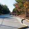 11-08-2015, Large Diameter Hose Drill, Cumberland County NJ, (C) Edan Davis, www sjfirenews (4)