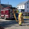 11-08-2015, Large Diameter Hose Drill, Cumberland County NJ, (C) Edan Davis, www sjfirenews (11)