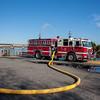 11-08-2015, Large Diameter Hose Drill, Cumberland County NJ, (C) Edan Davis, www sjfirenews (13)