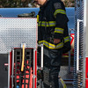 11-15-2015, Atlantic County Tender Task Force  B Drill, (C) Edan Davis, www (2)