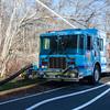 11-15-2015, Atlantic County Tender Task Force  B Drill, (C) Edan Davis, www sjfirenews (53)
