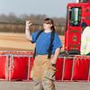 11-15-2015, Atlantic County Tender Task Force  B Drill, (C) Edan Davis, www (4)