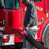 11-15-2015, Atlantic County Tender Task Force  B Drill, (C) Edan Davis, www sjfirenews (4)