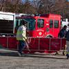 11-15-2015, Atlantic County Tender Task Force  B Drill, (C) Edan Davis, www sjfirenews (3)