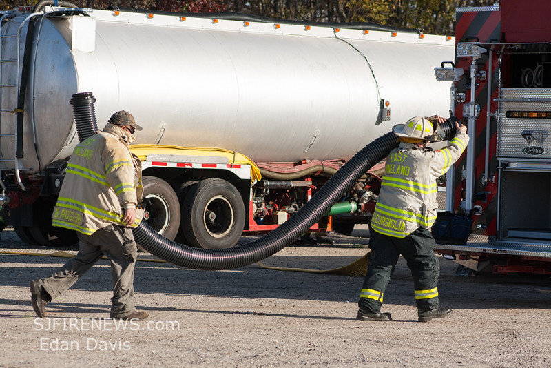 11-15-2015, Atlantic County Tender Task Force  B Drill, (C) Edan Davis, www (10)