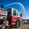 11-15-2015, Atlantic County Tender Task Force  B Drill, (C) Edan Davis, www sjfirenews (14)