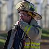11-15-2015, Atlantic County Tender Task Force  B Drill, (C) Edan Davis, www sjfirenews (6)