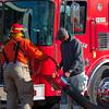 11-15-2015, Atlantic County Tender Task Force  B Drill, (C) Edan Davis, www sjfirenews (5)