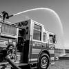 11-15-2015, Atlantic County Tender Task Force  B Drill, (C) Edan Davis, www sjfirenews (11)