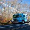 11-15-2015, Atlantic County Tender Task Force  B Drill, (C) Edan Davis, www sjfirenews (54)