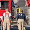 11-15-2015, Atlantic County Tender Task Force  B Drill, (C) Edan Davis, www (6)