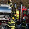 11-15-2015, Atlantic County Tender Task Force  B Drill, (C) Edan Davis, www (5)