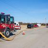 11-15-2015, Atlantic County Tender Task Force  B Drill, (C) Edan Davis, www sjfirenews (51)