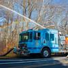 11-15-2015, Atlantic County Tender Task Force  B Drill, (C) Edan Davis, www sjfirenews (56)