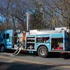11-15-2015, Atlantic County Tender Task Force  B Drill, (C) Edan Davis, www sjfirenews (57)