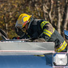 11-15-2015, Atlantic County Tender Task Force  B Drill, (C) Edan Davis, www (1)