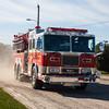 11-15-2015, Atlantic County Tender Task Force  B Drill, (C) Edan Davis, www sjfirenews (52)