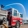 11-15-2015, Atlantic County Tender Task Force  B Drill, (C) Edan Davis, www sjfirenews (10)