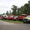 06-06-2009, Manitou Park 50th Anniversary Parade, (C) Edan Davis, www sjfirenews (59)