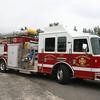 06-06-2009, Manitou Park 50th Anniversary Parade, (C) Edan Davis, www sjfirenews (63)
