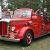 06-06-2009, Manitou Park 50th Anniversary Parade, (C) Edan Davis, www sjfirenews (60)