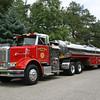 06-06-2009, Manitou Park 50th Anniversary Parade, (C) Edan Davis, www sjfirenews (61)