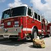 08-15-2009, Pedreicktown Fire Co  100th Anniverary, (C) Edan Davis, www sjfirenews (47)