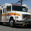 08-15-2009, Pedreicktown Fire Co  100th Anniverary, (C) Edan Davis, www sjfirenews (36)