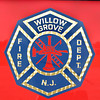 08-15-2009, Pedreicktown Fire Co  100th Anniverary, (C) Edan Davis, www sjfirenews (48)