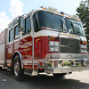 08-15-2009, Pedreicktown Fire Co  100th Anniverary, (C) Edan Davis, www sjfirenews (45)