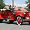 08-15-2009, Pedreicktown Fire Co  100th Anniverary, (C) Edan Davis, www sjfirenews (50)