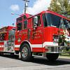 08-15-2009, Pedreicktown Fire Co  100th Anniverary, (C) Edan Davis, www sjfirenews (43)