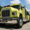 08-15-2009, Pedreicktown Fire Co  100th Anniverary, (C) Edan Davis, www sjfirenews (38)