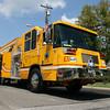 08-15-2009, Pedreicktown Fire Co  100th Anniverary, (C) Edan Davis, www sjfirenews (35)